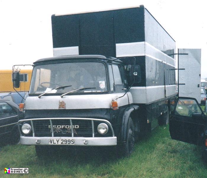 vly299s,bedford,tk