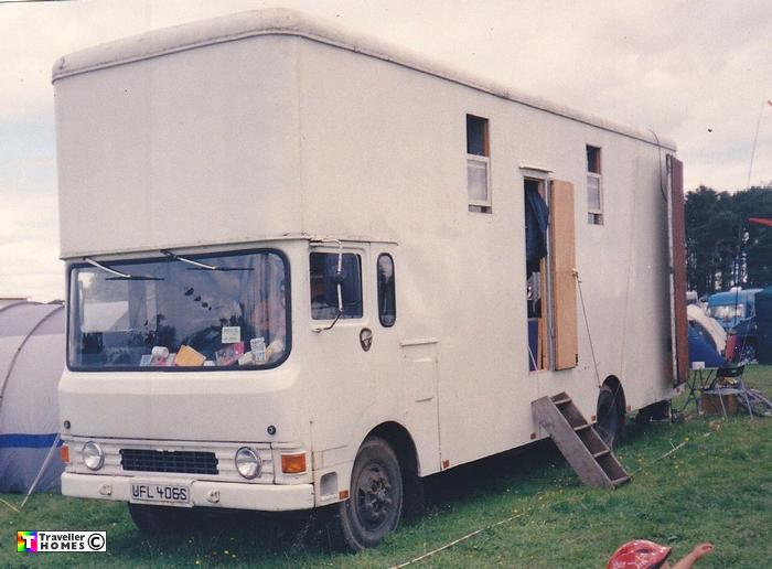 ufl406s,bedford,tk,marsden