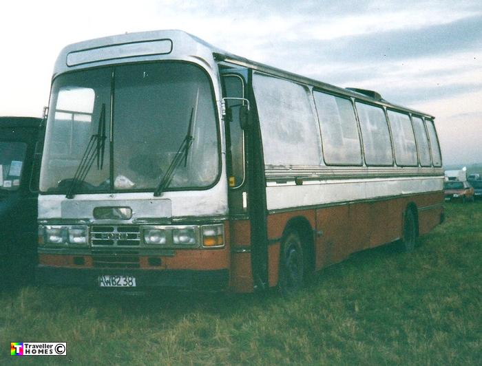 awb238t,ford,r1114,duple