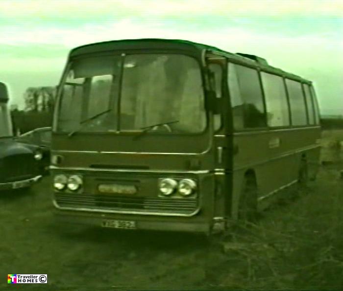 wxg328j,ford,r192,plaxton
