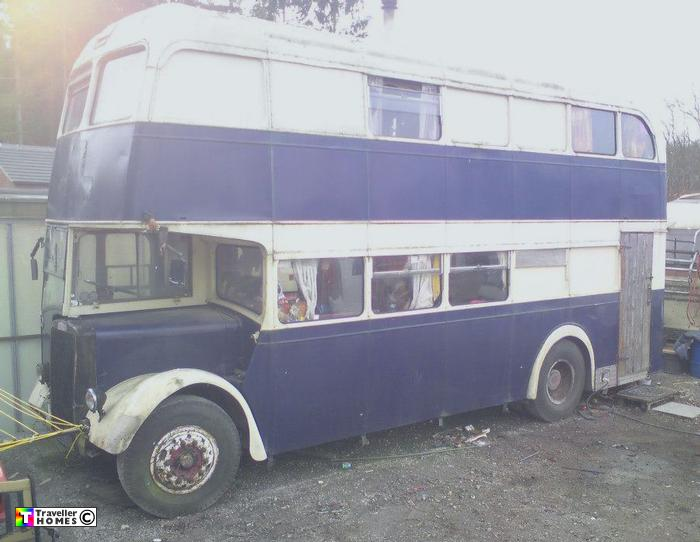 hja949e,leyland,pd2/40,east lancs