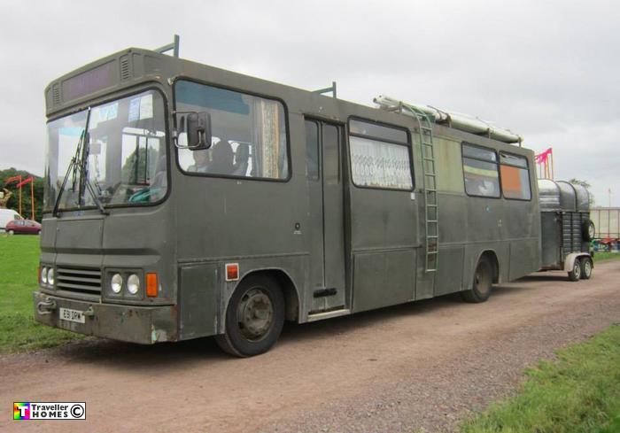 e911drm,renault,s56,marshall