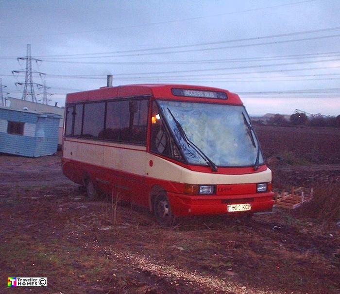 e690kcp,volkswagen,lt55,optare