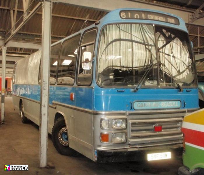 svf511w,ford,r1114,plaxton