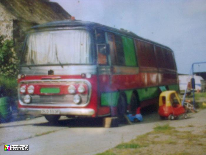 oud553f,bedford,val70,plaxton