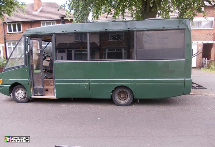 e550gfr,volkswagen,lt55,optaire