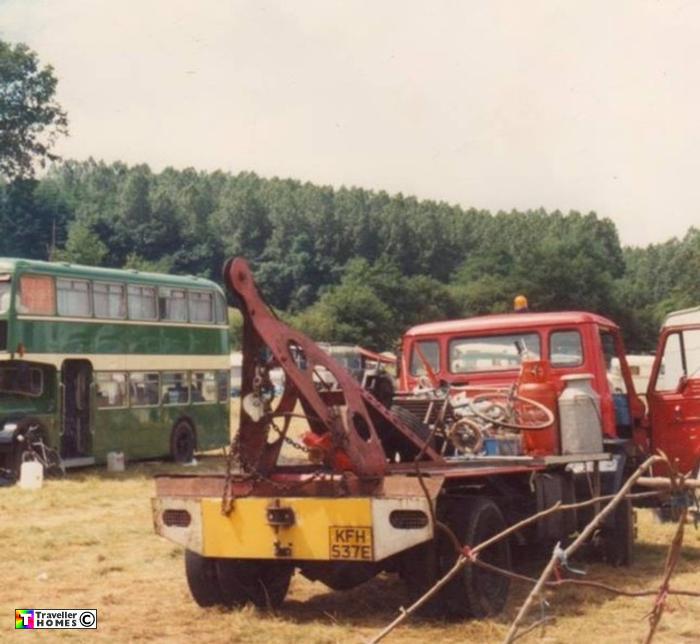 kfh537e,ford,d