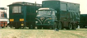 gdf832d,foden,s34