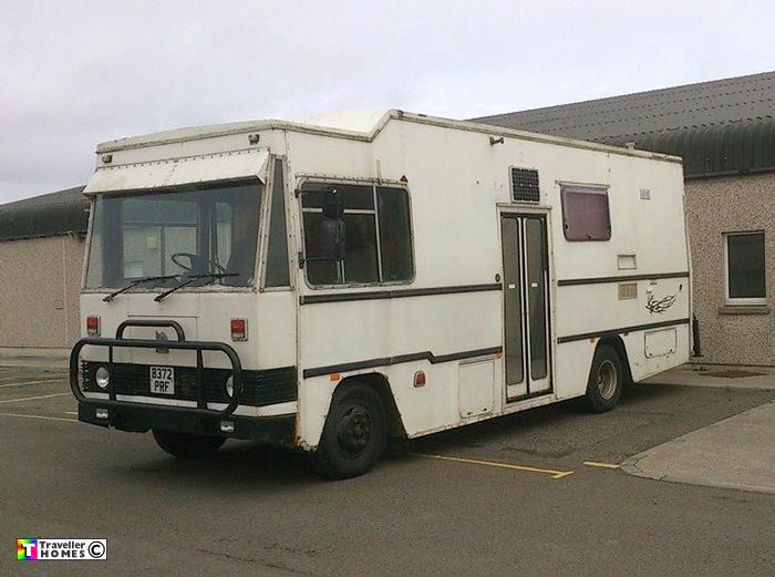 b327prf,bedford