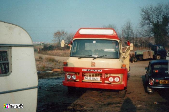 nle192p,bedford,tk