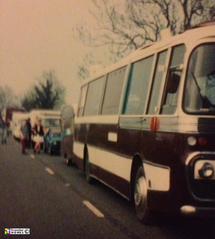 jve836f,ford,r226,plaxton