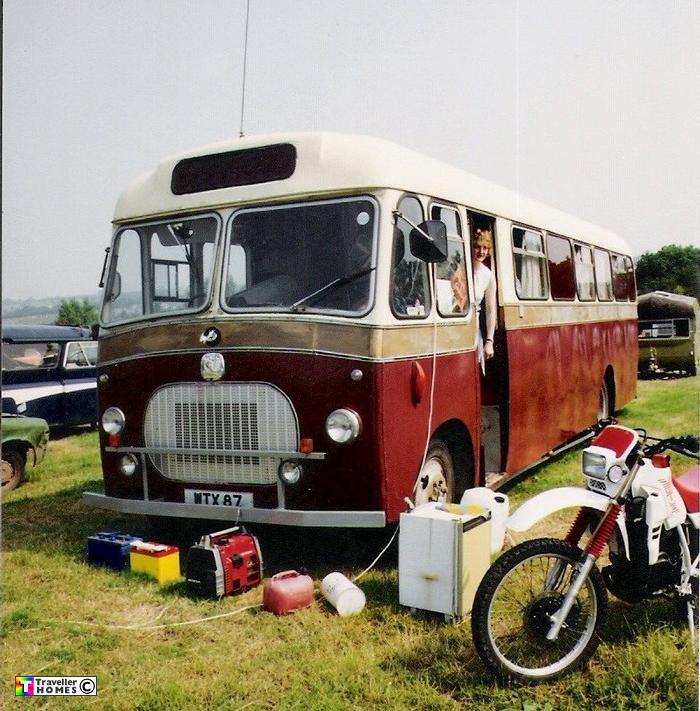 wtx87,bedford,sb3,duple midland