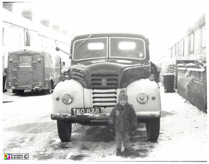 tko878,ford,et6
