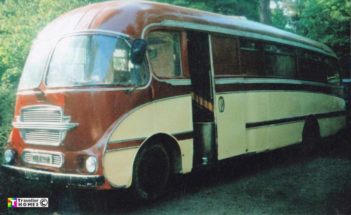 tuj261,ford,570e,burlingham