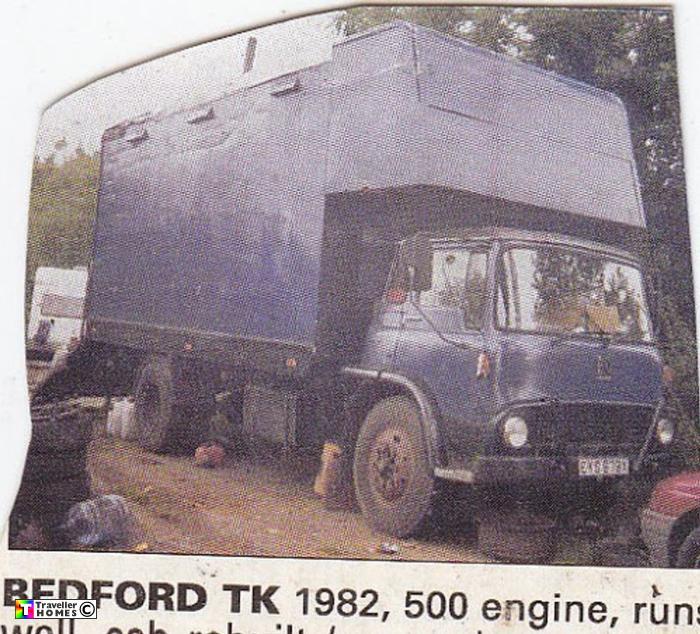 ews678y,bedford,tk