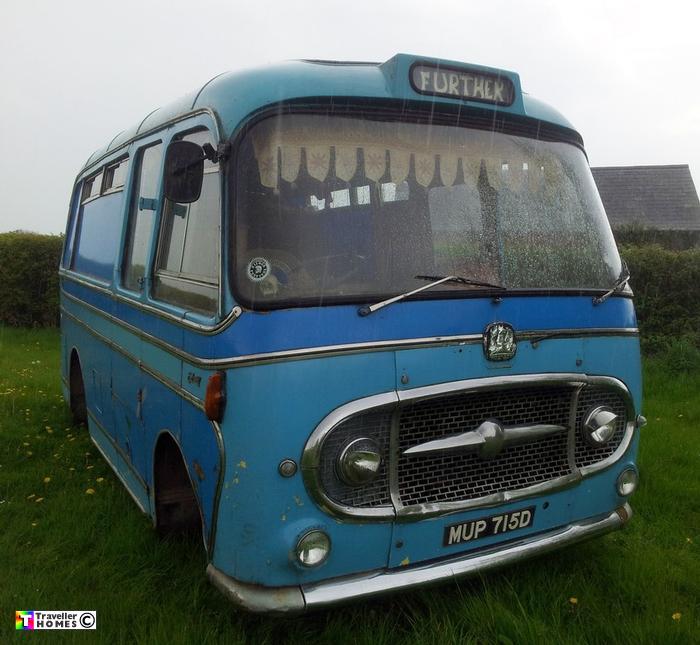 mup715d,bedford,j2sz10,plaxton