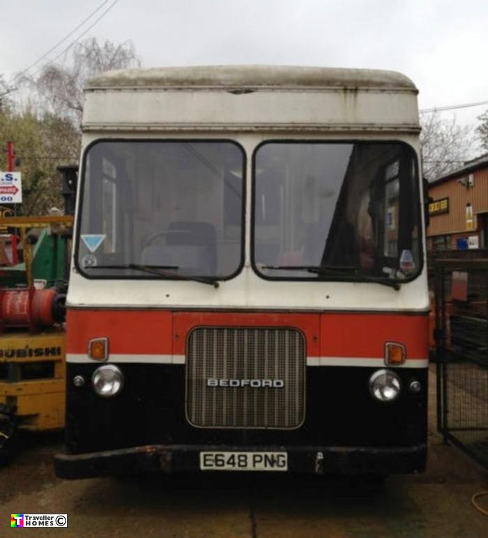 e648png,bedford