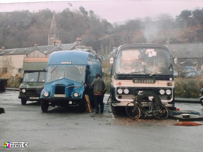 rup735k,bedford,yrk,plaxton
