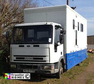 x239nyg,iveco,ford,cargo