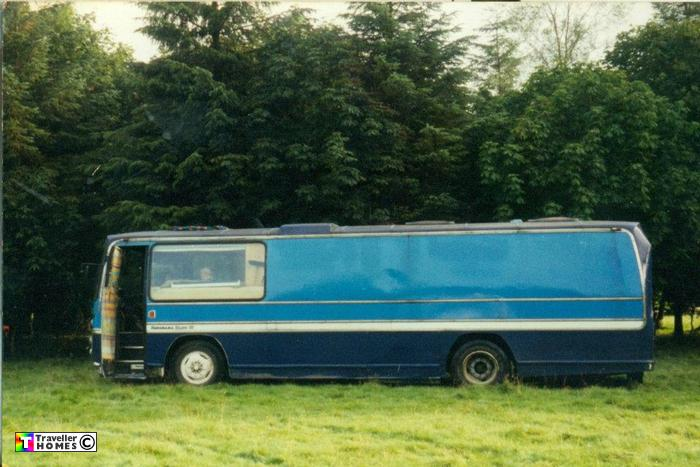 kgv42p,ford,r226,plaxton