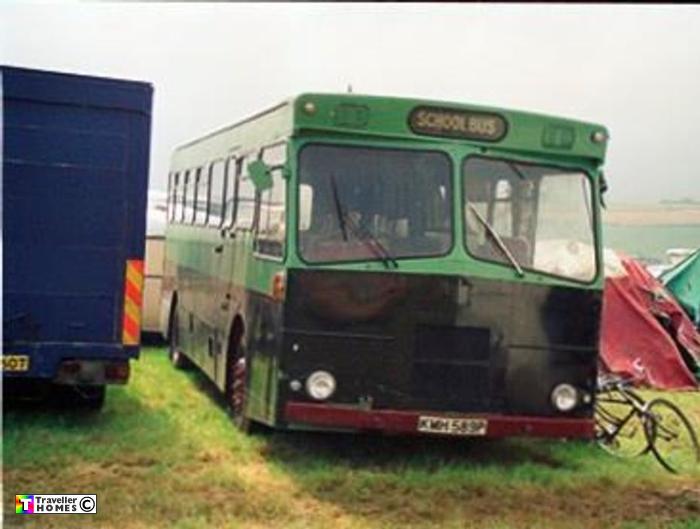 kmh589p,ford,r1014,marshall
