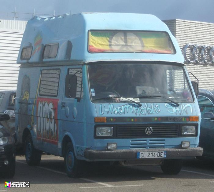 cl214de,volkswagen,lt28