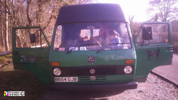 b654gjb,volkswagen,lt31d