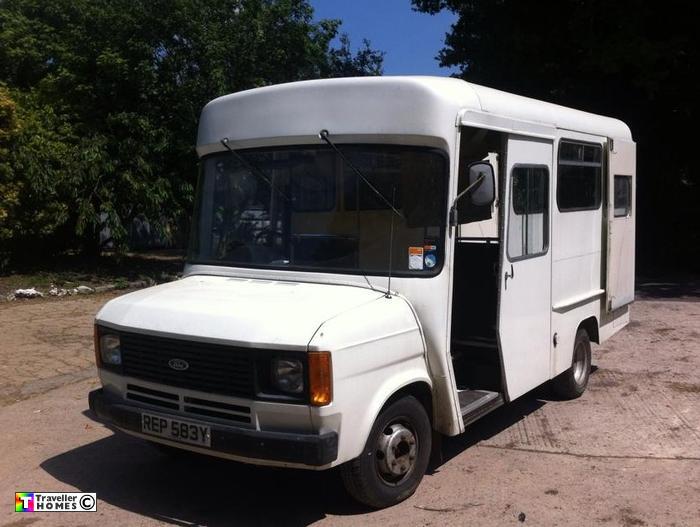 phil 39 s mk2 transit minibus 2014 traveller homes. Black Bedroom Furniture Sets. Home Design Ideas