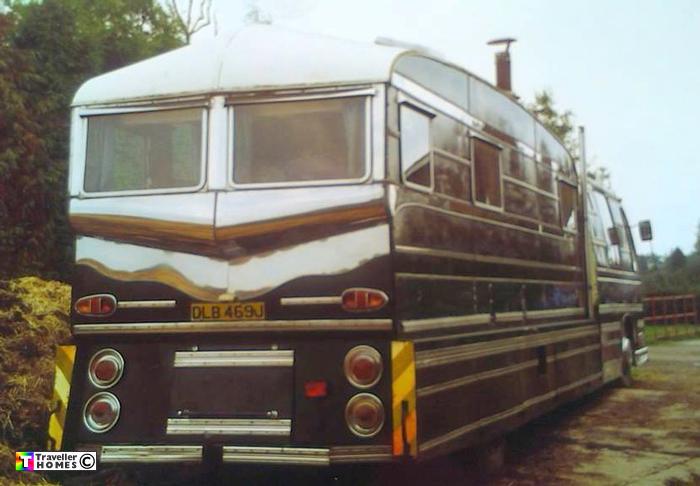 dlb469j,ford,r192,plaxton