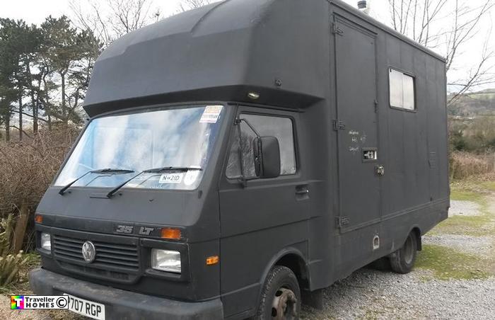p707rgp,volkswagen,lt35