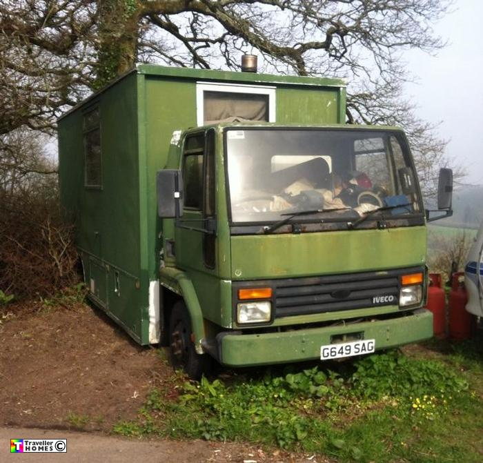 g649sag,ford,iveco,cargo