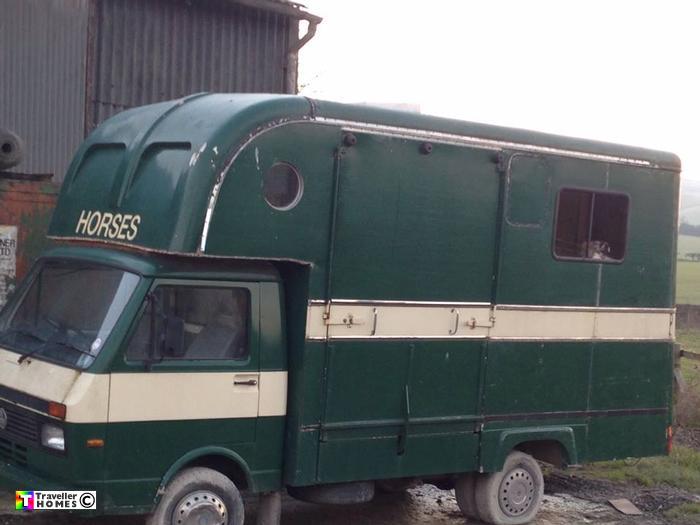 volkswagen,lt50