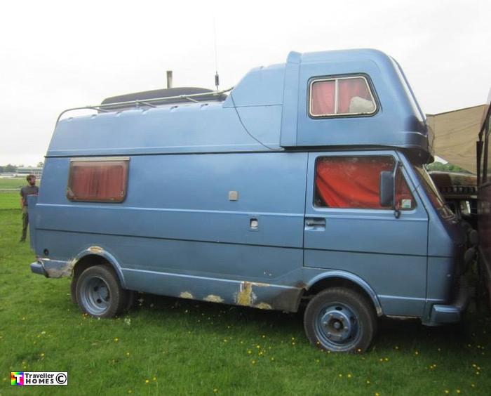 c114xba,volkswagen,lt45