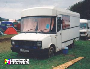 d504ere,leyland,freight rover,