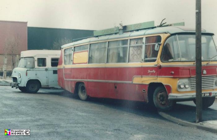 997xnn,bedford,sb5,duple