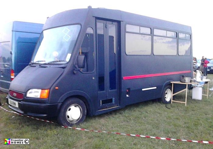 c6rrw,v572duf,ford,transit,cd