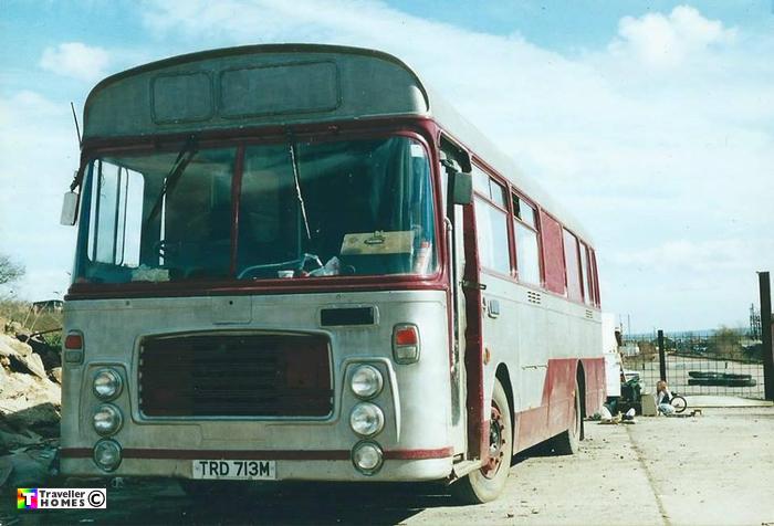 trd713m,ford,r1014,ecw