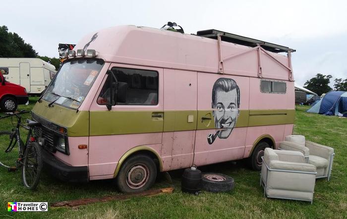 volkswagen,lt35