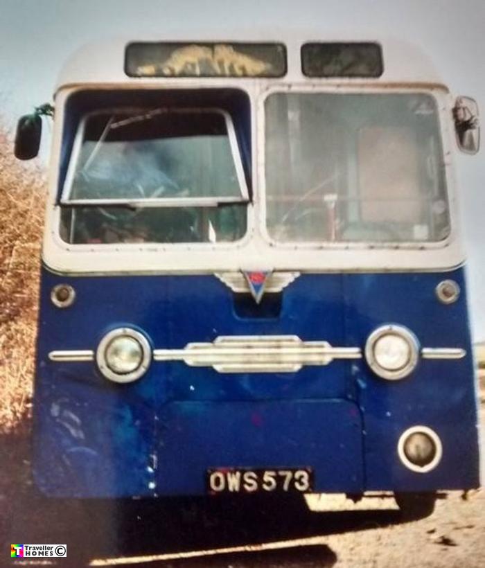 ows573,aec,monocoach,mc3rv,alexander