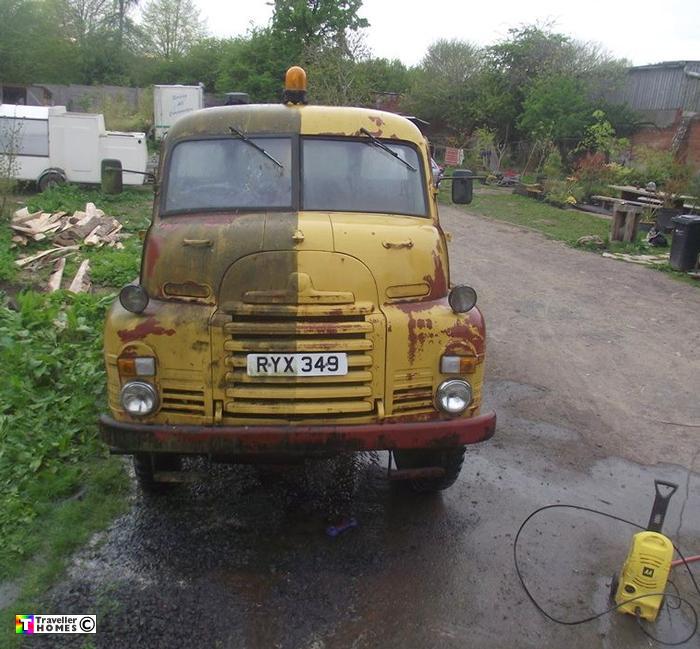 ryx349,bedford,rl
