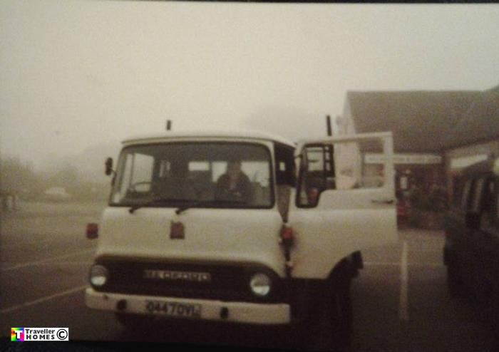 q447ovl,bedford,tk