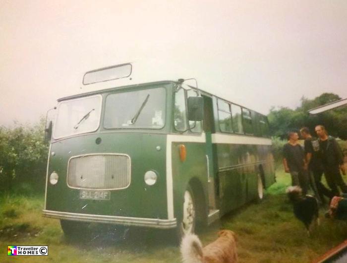 sll214f,bedford,sb5,willowbrook