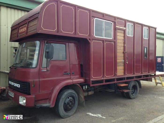 wnb321x,bedford,tl