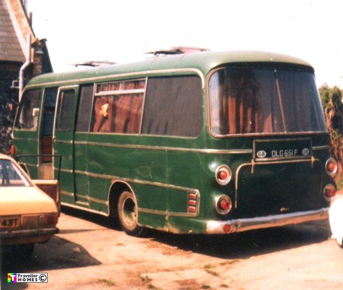 dlg651f,bedford,vas5,plaxton