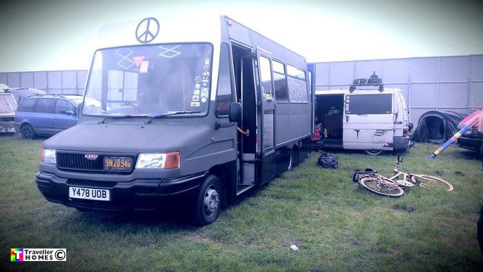 y478uob,ldv,convoy,cunliffe