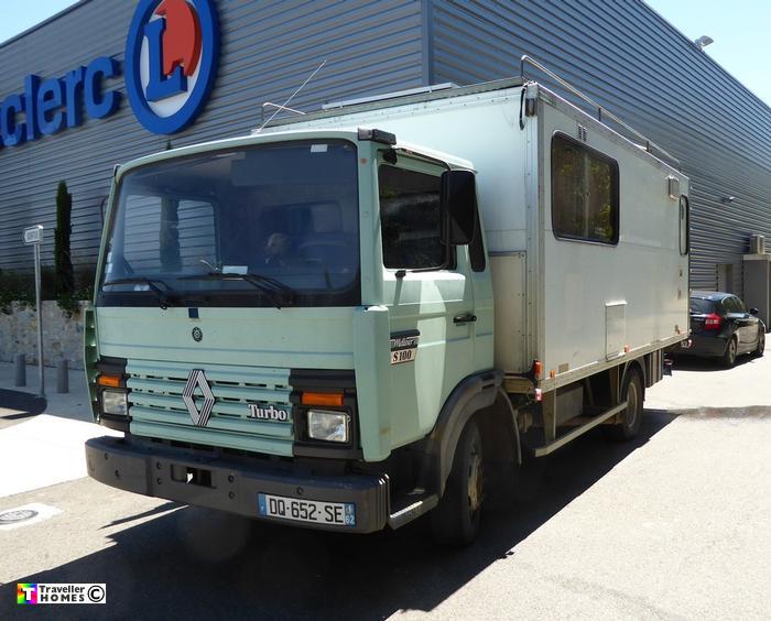 dq652se,renault,s100