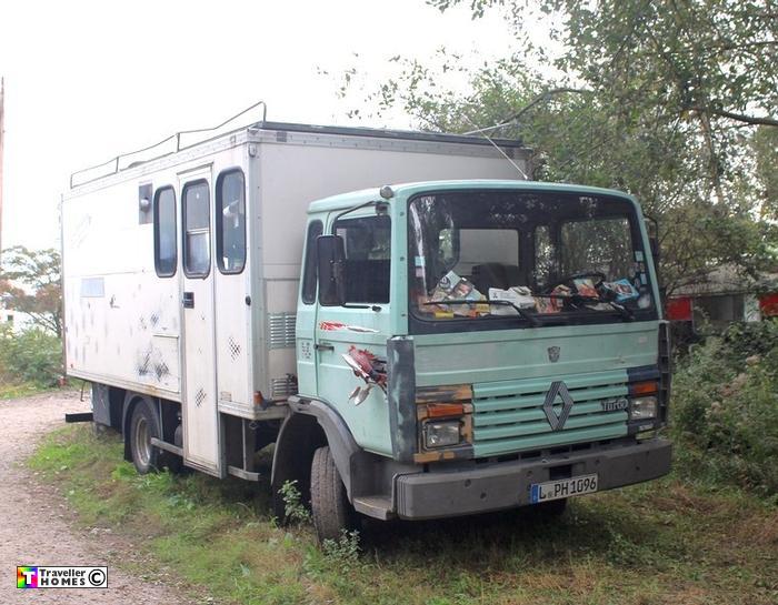 lph1096,renault,s100