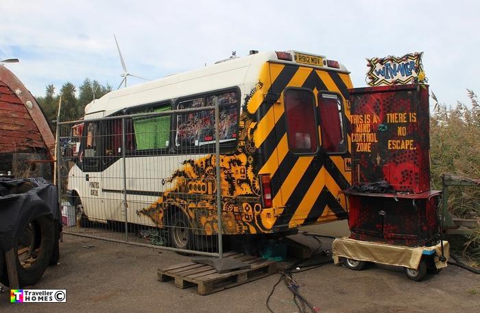 r912mdv,ldv,convoy,coachsmith