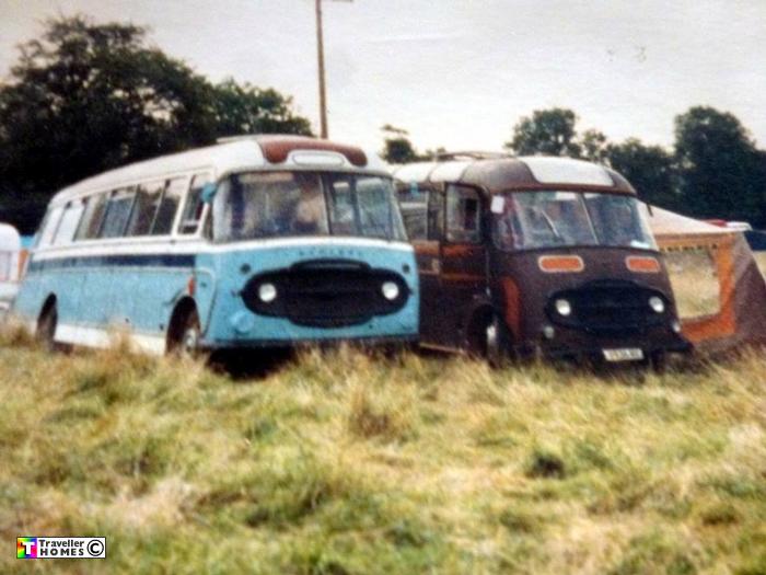 455ltv,bedford,sb1,plaxton