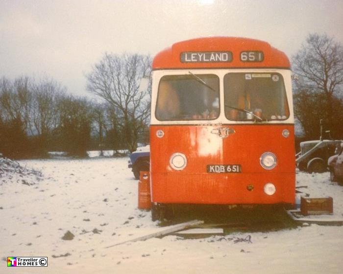 kdb651,leyland,psuc1/1.weymann